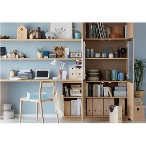 storagetop