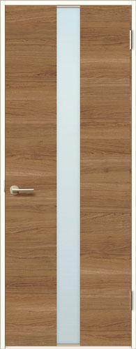 ラテオ-標準ドア